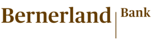 2017_logos_bernerlandbank_gross