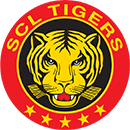 http://www.scltigers.ch/wp-content/uploads/2015/07/scl_logo_mikro.png