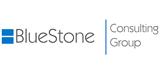 201605_Bronzesponsor_BlueStone