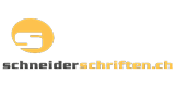 Bronzesponsor_SchneiderSchriften_15-16