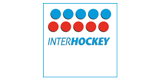Goldsponsor_Interhockey