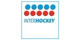 Goldsponsor_Interhockey