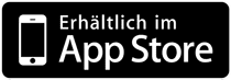 Logo_app-store_web