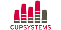 Partner_CupSystems_15-16