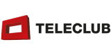 Partner_Teleclub_15-16