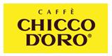 chiccodoro_2014