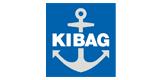 kibag_2015