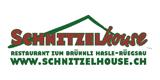 schnitzel_2015