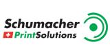 schumacher_2015