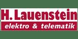 Bronzesponsor_Lauenstein_15-16