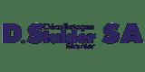 Bronzesponsor_StalderSA_15-16