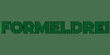 Partner_Formeldrei_15-16