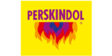 Partner_Perskindol_15-16