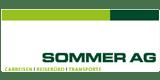 Partner_SommerAG_15-16
