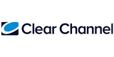 Partner_clearchannel_15-16