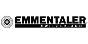 2017_partner-fanzug_emmentaler