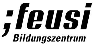 2017_partner-fanzug_feusi