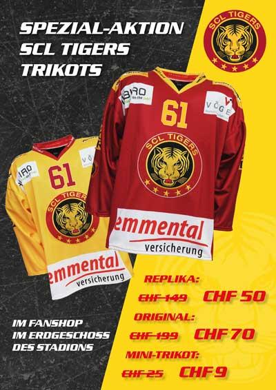 SCL_Tigers_Trikot-Aktion_2016-17
