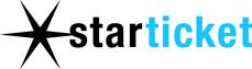 Starticket-Logo-RGB-schwarz-blau