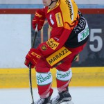 30.9.2016 - SCL Tigers vs. EHC Biel