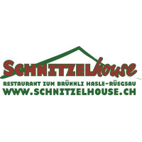 schnitzelhouse_web