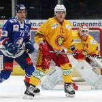 zsc_tigers_190217_01_74_10