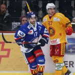 zsc_tigers_190217_03_27
