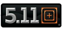 jakob_2015_new_site
