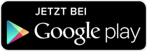 Logo_google-play_web