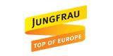 jungfrau_2015