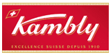 kambly_2015