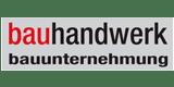 Bronzesponsor_Bauhandwerk_15-16