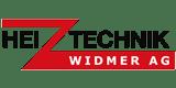 Bronzesponsor_HeiztechnikWidmer_15-16