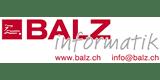 Partner_Balz_15-16