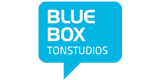 Partner_BlueBox_15-16