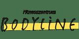 Partner_Bodyline_15-16