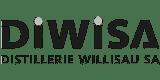 Partner_DIWISA_15-16