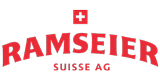 Partner_RamseierSuisse_15-16