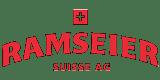 Partner_RamseierSuisse_15-16