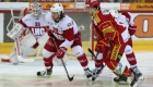 tigers_lausanne_150316_1
