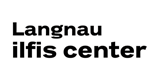 201605_ilfis-center-Langnau