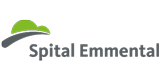 201605_regionalspital-emmental