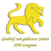 loewen_web