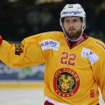 servette_genf_tigers_10012017_02_22