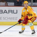 zsc_tigers_190217_05_84